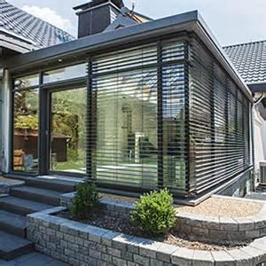 design wintergarten steinbach wintergarten kg