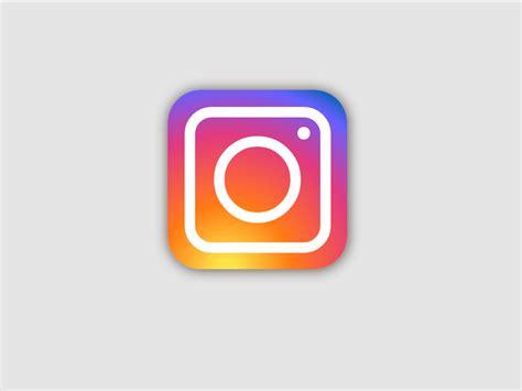 css instagram logo iosup