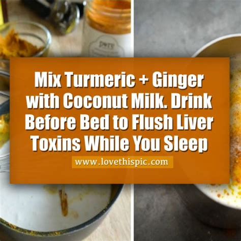 drink milk before bed 25 best ideas about liver flush on pinterest liver and