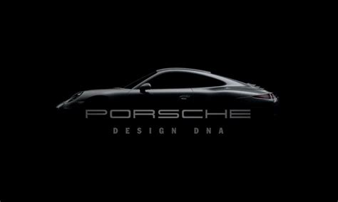 80s porsche wallpaper the porsche design dna paran 243 ias