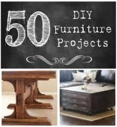 Commercial Metal Outdoor Furniture