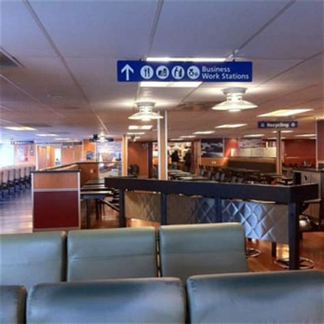 fast boat vancouver to victoria bc ferries 62 photos 55 reviews ferries 6750 keith