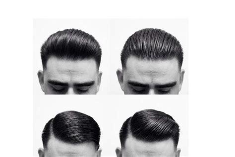 Pomade Untuk Rambut Pria nama model model rambut newhairstylesformen2014