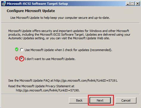 membuat vpn di windows server 2008 membuat external storage di windows server 2008 r2