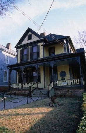 mlk house atlanta atlanta image gallery lonely planet
