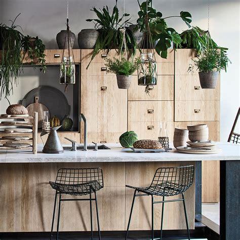 Plante De Cuisine by Comment Cr 233 Er Un Jardin Int 233 Rieur
