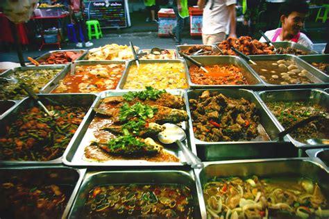 Tiket Call Jakarta Bangkok Mix Promo Bagasi wisata makanan halal di bangkok 021 7996050