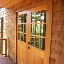 anacortes window and door windows and door company island sash door freeland