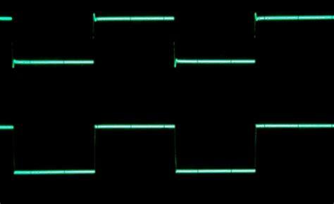 common mode choke in parallel common mode chokes page 2 pro audio design forum