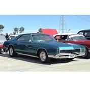 1966 Buick Riviera  Pictures CarGurus