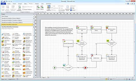 what are workflows in sharepoint harepoint software solutions for sharepoint workflows