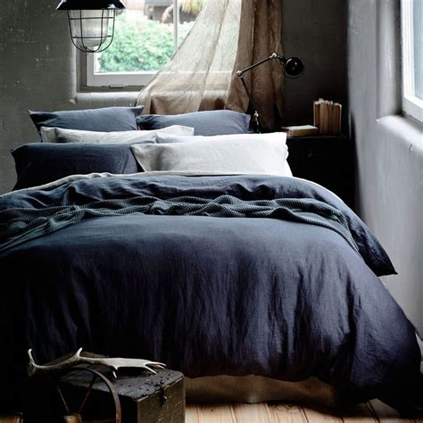 adairs bedding 40 best images about master bedroom ideas on pinterest