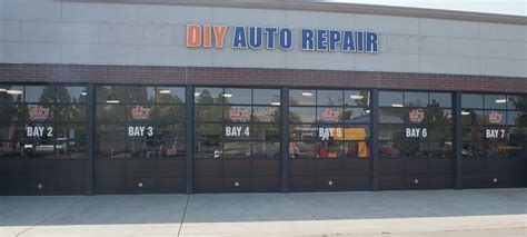 Tire Repair Shops Open Today   2018 Dodge Reviews
