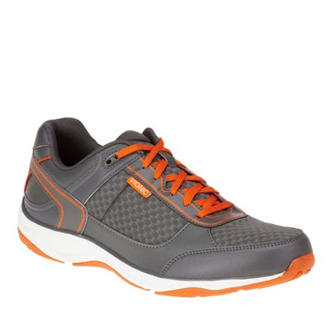 top 5 wide width walking shoes for
