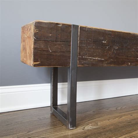 railroad tie bench 174 best images about house on pinterest stained