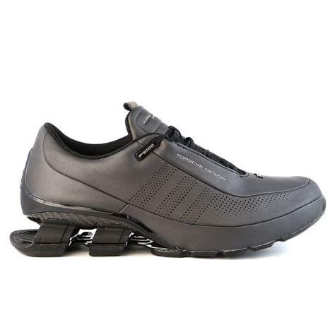 porsche design sport shoes porsche design sport by adidas streamlined its award