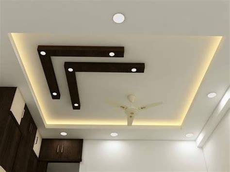 best bedroom ceiling design best gypsum board false ceiling design for and