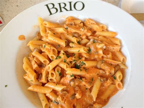 brio tuscan grille recipes 17 best ideas about brio tuscan grille on pinterest