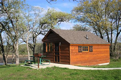 iowa s year cing cabins