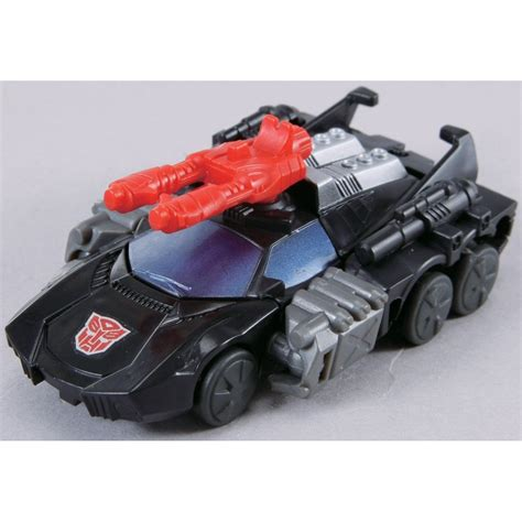 Ng Legend 1100 scer transformers toys tfw2005