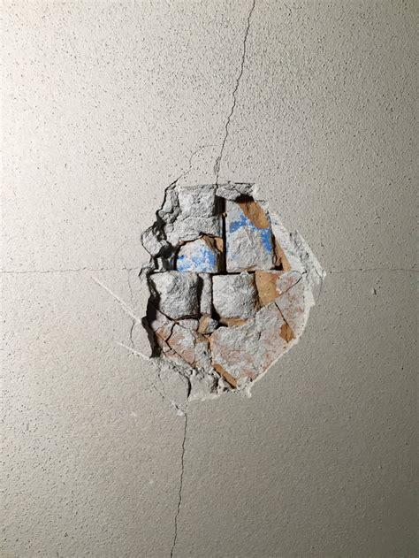 Risse Im Putz Innen Ausbessern by Risse In Der Wand Innen Home Image Ideen