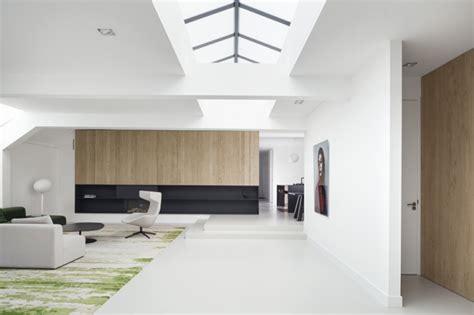 Kreative Einrichtungsideen Selber Machen by Kreative Wohnideen Verwandeln Sie Die Garage In Einen