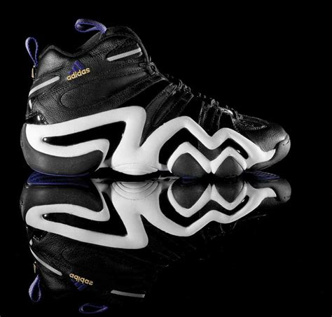 the most expensive basketball shoes most expensive basketball shoes in the world top ten