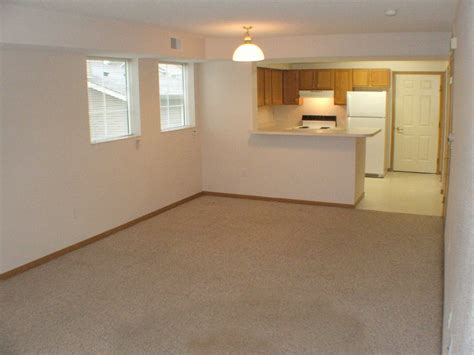 1 bedroom apartments antigonish 3 bedroom apartments in st paul mn 28 images idaho