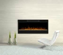 kamine elektrisch electric fireplaces vaglio the fireplace centre