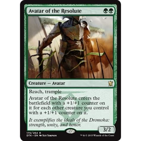 avatar assembled the social and technical anatomy of digital bodies digital formations books avatar of the resolute magic the gathering from magic