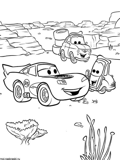 coloring pages mcqueen online lightning mcqueen coloring pages free printable lightning