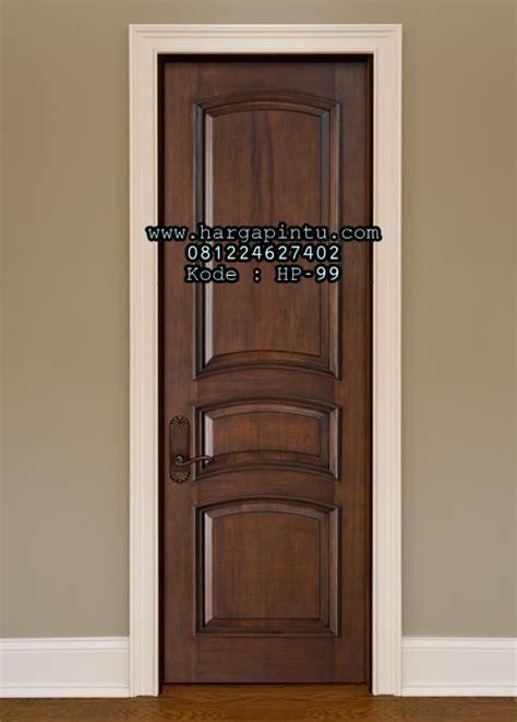 Produk Terbaru Panel Neon Pintu Kamar Model Terbaru Murah Klasik Minimalis Harga Pintu