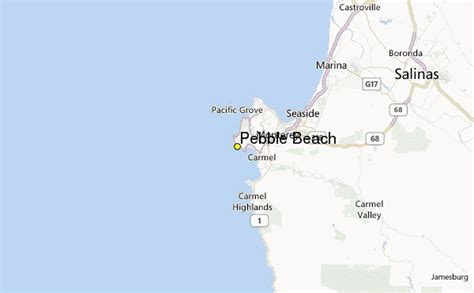 pebble california map pebble weather station record historical weather
