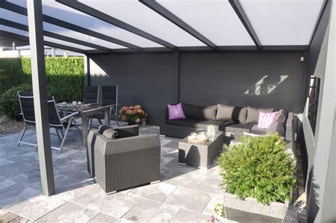 veranda tile design in sri lanka vrijstaande veranda polycarbonaat 500cm elegantwood