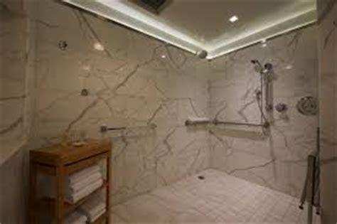 ada bathroom fixtures ada compliant bathroom fixtures toilets sinks bathtubs