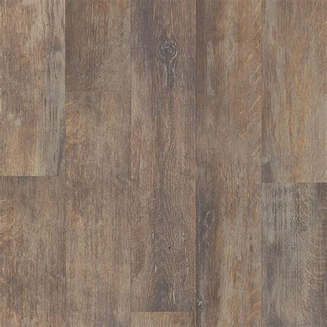 shaw antiques vintage 8 mm thick x 5 7 16 in wide x 47 11 16 in length laminate flooring 25