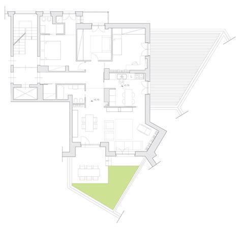 pianta casa 100 pianta casa casa torresalsa agriturismo bianche architetto a como progetto casa