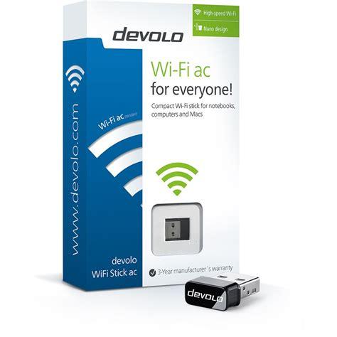 Wifi Wifi devolo wifi stick ac powerline adapter devolo ag