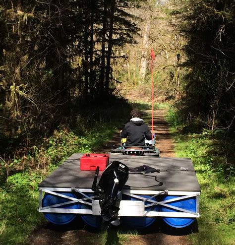 floating boat dock wheels floating dock accessories rollingbarge