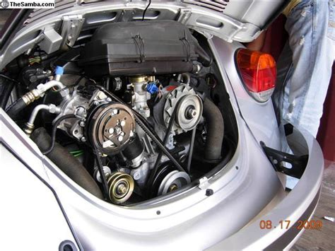 thesambacom vw classifieds air conditioning kit ac
