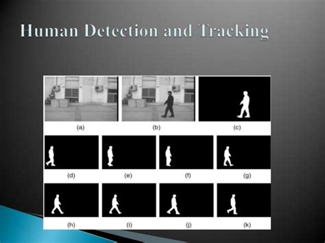 gait pattern en francais gait analysis