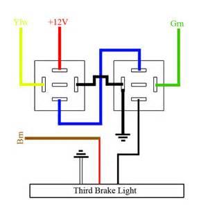 camaro wiring diagram camaro get free image about wiring diagram