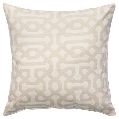 sofa pillows on sale pillows on sale 100 images pottery barn cozy cable