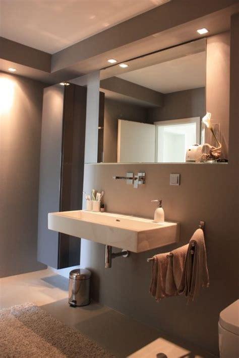 Coolsten Badezimmer by Die Besten 25 Ideen Zu Waschtisch Auf