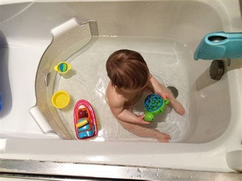 bathtub divider bathtub divider for baby bathtub designs