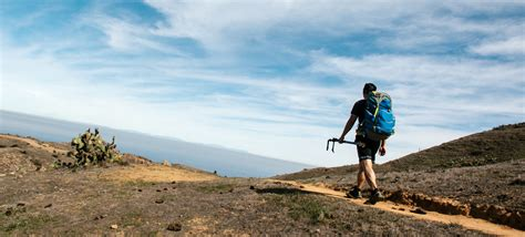 Light Backpacking by A Gear S Guide To Ultralight Backpacking
