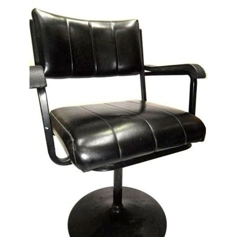 Prop Furniture Sale by Props Sales Props Furniture Leather