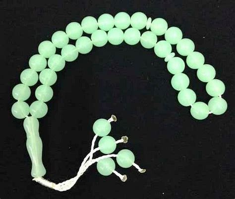 buy tasbih prayer buy wholesale tasbih prayer from china tasbih