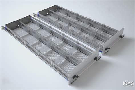 colonne tiroir pharmacie taxis tiroirs pour pharmacie stilman bg
