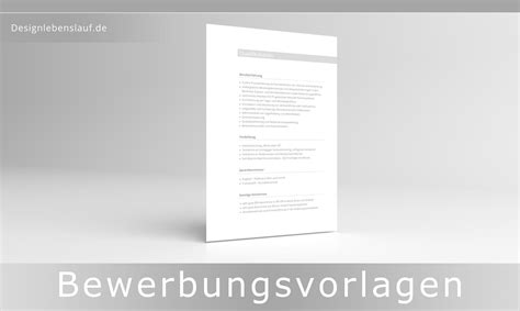 Interne Bewerbung Auf Externe Stellenaubchreibung Interne Bewerbung Mit Bewerbungsanschreiben Als Wordvorlage